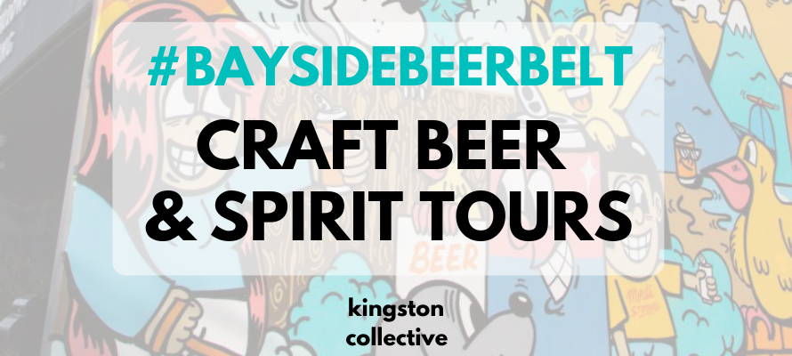 Copy-of-CRAFT-BEER-TOUR-OF-THE-SOUTH-3